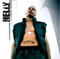 Ride Wit Me (feat. City Spud) by Nelly featuring City Spud song lyrics, mp3 download