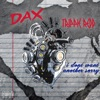 I Don't Want Another Sorry - Single album lyrics, reviews, download
