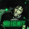 Green Dot - Single album lyrics, reviews, download