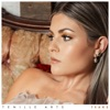 Tears - Single album lyrics, reviews, download