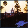 Hotel California by Eagles album lyrics