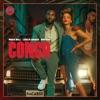 Conga - Single album lyrics, reviews, download