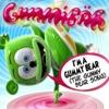 I'm a Gummy Bear (The Gummy Bear Song) by Gummy Bear song lyrics