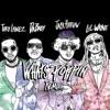 WHATS POPPIN (Remix) [feat. DaBaby, Tory Lanez & Lil Wayne] - Single album lyrics, reviews, download