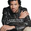 The Definitive Collection by Lionel Richie album lyrics