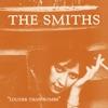Louder Than Bombs by The Smiths album lyrics