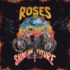 Roses Remix [feat. Future] - Single album lyrics, reviews, download