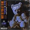 Why Do You Lie to Me (feat. Lil Baby) [NØ SIGNE Remix] - Single album lyrics, reviews, download