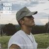 Young Man's Blues - Single album lyrics, reviews, download