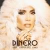 Dinero (feat. DJ Khaled & Cardi B) - Single album lyrics, reviews, download