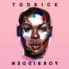 Forbidden album lyrics, reviews, download