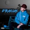 Gracias - Single album lyrics, reviews, download