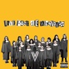 Live Fast, Die Whenever - EP album lyrics, reviews, download