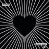 Whole Heart (Live) album lyrics, reviews, download