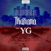 Thotiana (Remix) [feat. YG] - Single album lyrics, reviews, download