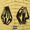 Down Bad (feat. JID, Bas, J. Cole, EARTHGANG & Young Nudy) song lyrics