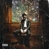 Erase Me (feat. Kanye West) song lyrics