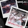 Adderall (Corvette Corvette) [Remix] [feat. Lil Uzi Vert] - Single album lyrics, reviews, download