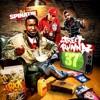 Street Runnaz 37 album lyrics, reviews, download