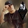 Greatest Hits, Vol. 1 by Nicky Jam album lyrics