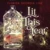 Lit This Year - Single album lyrics, reviews, download