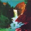 The Waterfall (Deluxe) album lyrics, reviews, download