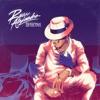 Detective - Single album lyrics, reviews, download