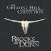 Neon Moon by Brooks & Dunn song lyrics