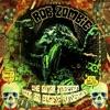 The Lunar Injection Kool Aid Eclipse Conspiracy album lyrics, reviews, download