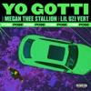 Pose (feat. Megan Thee Stallion & Lil Uzi Vert) - Single album lyrics, reviews, download