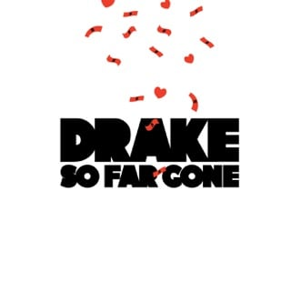 I'm Goin In (feat. Lil Wayne & Young Jeezy) - Single by Drake album reviews, ratings, credits