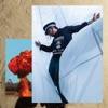 Sky Walker (feat. Travis Scott) - Single album lyrics, reviews, download