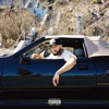 Product of the Dope Game album lyrics, reviews, download