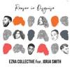 Reason in Disguise (feat. Jorja Smith) - Single album lyrics, reviews, download