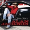 Good Time album lyrics, reviews, download