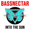 Into the Sun by Bassnectar album lyrics