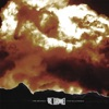 The Hills (RL Grime Remix) - Single album lyrics, reviews, download