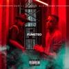 Fumeteo - Single album lyrics, reviews, download