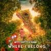Where I Belong by Nitti Gritti & RUNN song lyrics