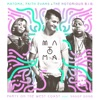 Party On the West Coast (feat. Snoop Dogg) - Single album lyrics, reviews, download