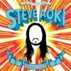 Wonderland (Bonus Track Version) by Steve Aoki album lyrics