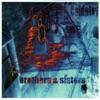 Brothers & Sisters - EP album lyrics, reviews, download