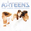 The Abba Generation by A*Teens album lyrics