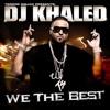 We the Best album lyrics, reviews, download