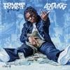 Young & Turnt, Vol. 2 album lyrics, reviews, download