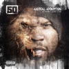 Animal Ambition: An Untamed Desire To Win (Deluxe) album lyrics, reviews, download