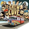 Love Train (feat. Greg Paulus & Crew Love) song lyrics