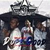 Dope Good (feat. YoungBoy Never Broke Again & King Stevie D.) - Single album lyrics, reviews, download