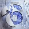 6Print - Single album lyrics, reviews, download