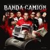 Banda de Camión (feat. Villano Sam, Bryant Meyers, Zion & Noriel) [Remix] song lyrics